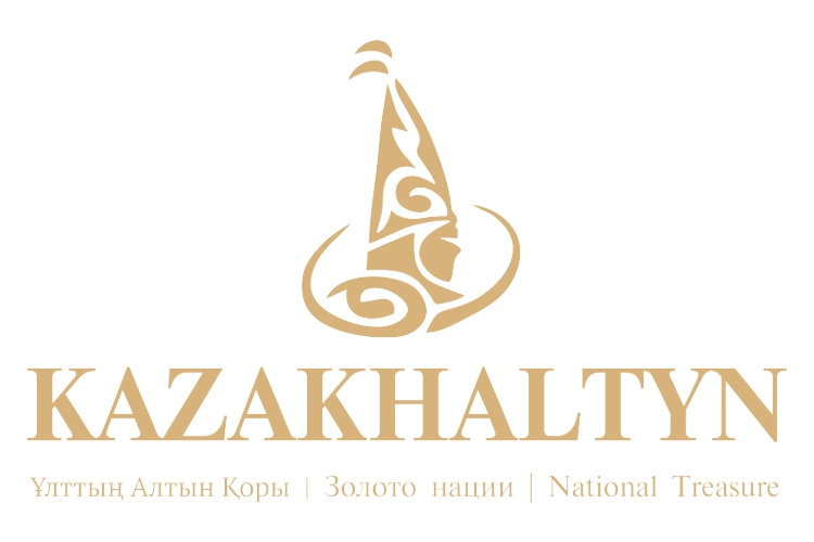 Mining and Metallurgical Plant Kazakhaltyn